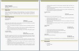 Free Unique Resume Templates Unique Unique Resume Templates Free Inspirational 48 Unique Resume