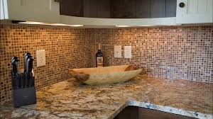 stylish kitchen wall tiles ideas