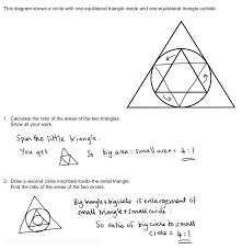 problem solver online developing students strategies for problem  developing students strategies for problem solving figure 1 multiple solution methods for a geometry task
