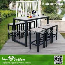 extraordinary broyhill outdoor furniture outdoor furniture outdoor furniture suppliers regarding awesome property outdoor patio furniture plan