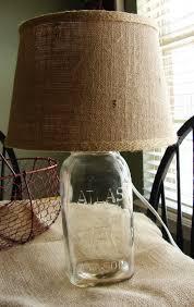 Mason Jar Projects 100 Mason Jars Crafts You Will Love