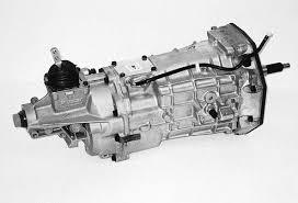 dodge dakota vacuum diagram wiring diagram for car engine 1989 dodge w250 wiring diagram moreover 87 honda accord wiring diagram moreover ford f 150 brake