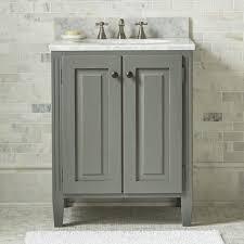 bathroom cabinets furniture. britta powder room vanity bathroom cabinets furniture e