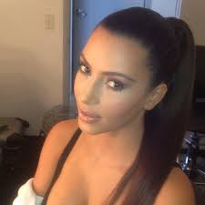 follow kim on insram to see the rest of the photos kimkardashian below scott barnes