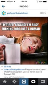 Post funny memes please. Need a laugh - September 2014 Babies ... via Relatably.com