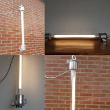 Industriele Hanglamp Led Tl