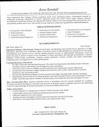 Department Store Manager Resumes Store Manager Resume Sample Pxxy Endearing Manager Resumes Retail