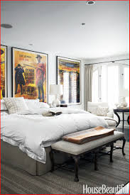 charming 50 stylish bedroom decorating ideas design tips for modern bedrooms room styles bedroom