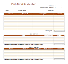 Free Sales Invoice Sales Invoice Template Excel Free Download