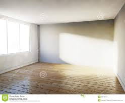 Empty Room D House Interior Stock Photography Image - 3d house interior