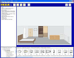 office design planner. aafacbafbfee in room layout software interesting officeikea office design planner free