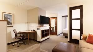 busch gardens hotel. Hotel Review: Hyatt Place Tampa / Busch Gardens