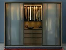 california closet organization systems closets cost in closet organizer systems average cost of custom closet white