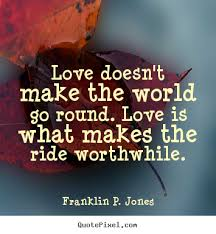 Love Jones Quotes Interesting Famous Love Jones Quotes Love Quotes Images
