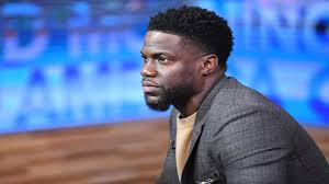 Kevin Hart At T Center Seating Chart Kevin Hart Breaks Silence On Car Crash Wont Return To Work