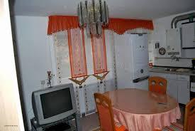 15 Luxus Einrichtungsbeispiele Wohn Schlafzimmer Stock Kyriacosme