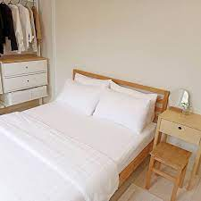 Desain tempat tidur ala jepang language:id. Desain Tempat Tidur Ala Jepang Language Id 41 Desain Interior Rumah Ala Jepang Guntur Arwan