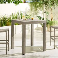 the 8 best outdoor bar tables of 2021