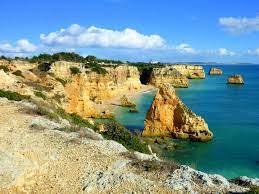 Portugal   Algarve Wohin im Portugal Urlaub? Wohin an der Algarve?