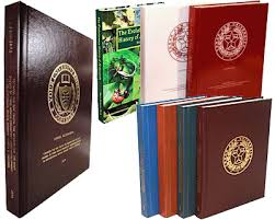 Thesis  amp  Dissertations