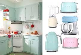 Fabulous Kitchen Designs Extraordinary Blue Kitchen Cabinet Stainless Steel PDcbetarho