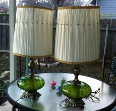 mid century lamps floor lamp nz modern for pendant light uk mid century lamps table australia pendant light floor lamp nz