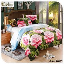 online get cheap flower bedspreads aliexpresscom  alibaba group