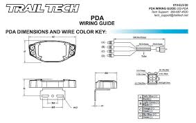 trail tech vapor wiring diagram trail image wiring trail tech vector install on a 08 ktm 690 enduro on trail tech vapor wiring diagram