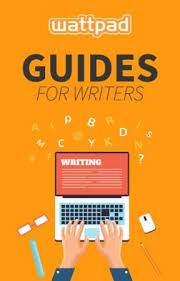 Guides For Writers What Genre Should I Choose For My Story