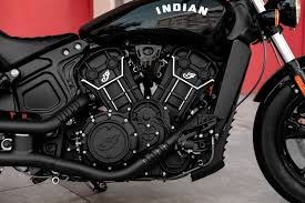2021 indian scout bobber specifications, photos, and model info from 1.cdn.autotraderspecialty.com indian scout fuel capacity : 2020 Indian Scout Bobber Sixty First Look Cycle World