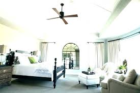ceiling fan size for bedroom vaulted ceiling master bedroom vaulted ceiling master bedroom ceiling fan size for master bedroom ceiling fan in bedroom