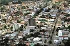 imagem de Lagoa+Vermelha+Rio+Grande+do+Sul n-2