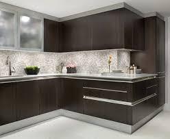 Modern Kitchen Backsplash Tiles CO Decorative Materials