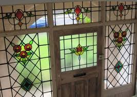 regency antiques supplier of reclaimed and red victorian doors and edwardian antique doors antique stained glass windows and furniture