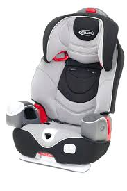 3 and 1 car seat car seats accessories convertible product 3 1 car seats reviews