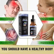 Пеньковое масло черника <b>массажное масло</b> для питания кожи ...