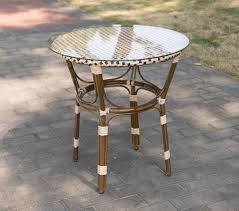 china good quality vintage outdoor use