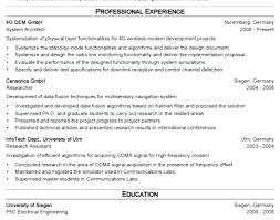 Architectural Resume Examples Network Architect Cover Letter ...