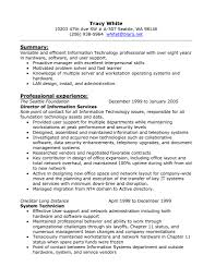 Cover Letter For Aircraft Mechanic Position Job And Resume Template