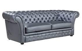 bergamo crystal tufted leather sofa bergamo crystal tufted sofa