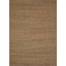 allen roth area rugs luxury bestla brown indoor outdoor distressed gallery