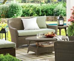 crate barrel outdoor furniture. Crate And Barrel Furniture Warranty Medium Size Of Voguish Collection Page In . Outdoor