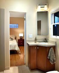 corner bathroom vanity cabinets corner bathroom vanity cabinet corner bath vanity mirror bathroom corner basin cabinet corner bathroom vanity