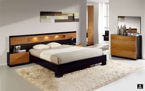 Mid Century Modern Bedroom Set Mid Century Bedroom Set For Sale Quick View Saveemail Full