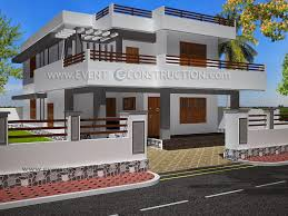 Indian Roof Boundary Wall Design Exterior Boundary Wall Designs Google Search House Wall