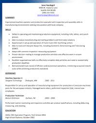 sample resume word document bio data maker sample resume word document how to create a resume in microsoft word 3 sample