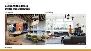 Design Within Reach Larkspur Hmi8k_050919ex267