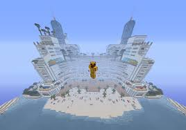 best with map minecraft maison de luxe