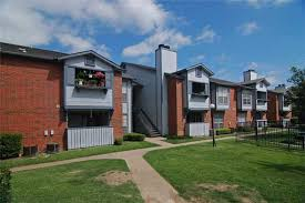 3 bedroom apartments in mesquite texas. oates creek apartments located in mesquite, texas 3 bedroom mesquite