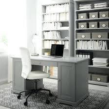 home office furniture ideas astonishing small home. Astonishing Brilliant Home Office Furniture Ideas About Desk Inovative Ikea Besta Small G